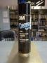 3M Ipari Tisztító Spray 500ml