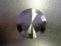 Saválló Tri Clamp - Clampfedél D=64mm