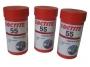 Loctite 55 teflon tömítő 150m