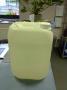 Passziváló PV 5 kg-os