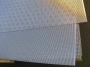 Perforált lemez 1.5x1000x2000 RV.2-3.5
