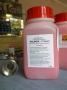Polinox P Rapid Paszta 2 kg