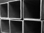 Rozsdamentes zártszelvény 40x40x1.5 1.4301