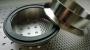 Saválló TriClamp - Clampvég 85x2.0 D3=106.0 DIN32676